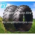 Agricultural Tire, Farm Tires 4.00-12, 6.00-16, 12.4-24, 13.6-24, 16.9-30