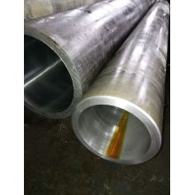 Best quality and factory for Boring Hydraulic Steel Tube Boring hydraulic steel tube export to Panama Manufacturer
