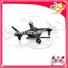 Syma X13 Storm 2.4G 4CH 6 axes Rc Gyro Quadcopter Avec 3D Flips