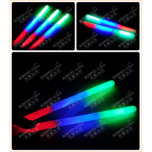 Factory Directly Sale Glowsticks Glow Stick Popular Stick (DBT15300-3)