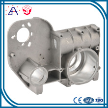 Good After-Sale Service Zinc Die Casting Part (SY0647)