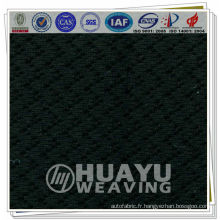 0996 100% polyester tricot