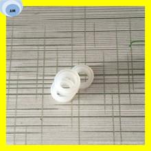 Anillo de sello de goma de silicona