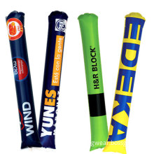 Cheering Thunder Stick, Air Thunderstick, Cheering/Sports Use, Events/Promotional