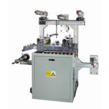 Film collant et multicouches de ruban adhésif Machine de laminage