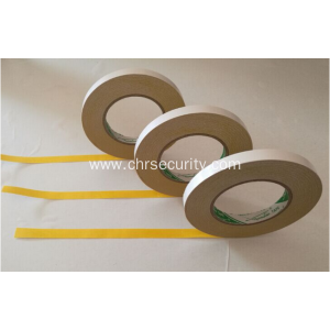 High Quality double side packing tape