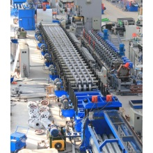 Floor Decking Forming Machine on Sales