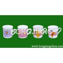 Mug (HJ013029)