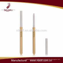 AS88-17, Automatischer und einziehbarer Augenbrauenstift