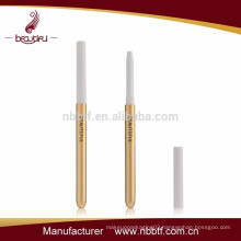 AS88-17, Automatic and Retractable Eyebrow Pen