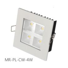 4W LED-Instrumentenbeleuchtung (MR-PL-CW-4W)