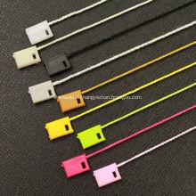 Großhandel String Preisschilder Supply Wire Cable Seals