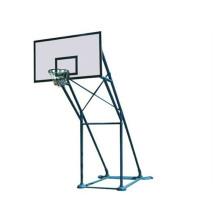 2017 Newst Design Wild Country Basketball Backboard