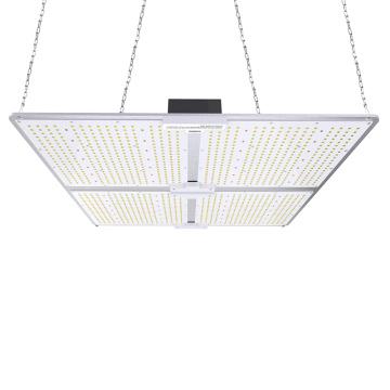 Профессиональное освещение Высокоэффективные светодиодные светильники для выращивания растений