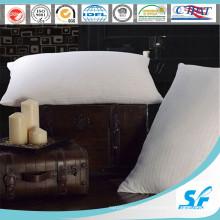 2015 Традиционная подушка из пены с эффектом памяти