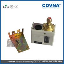 Compresor de Aire con Presostato de 24V