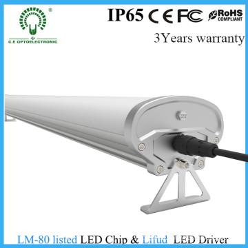 2016 Epistar Chip 0.6m Waterproof 2FT/4FT/5FT China LED Tri-Proof Light