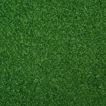 8mm Artificial Grass For Garden