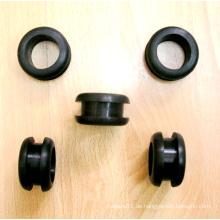 Benutzerdefinierte RoHS EPDM Gummikabel Tülle