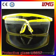 Dental Protective Glasses (U8857)