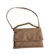 hot design women bag handbag