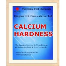 Calciumhärte-Increase Chloride Chemicals (Schneeschmelze)