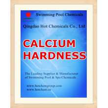 Calcium Hardness Increaser (Drying Agent) CAS No 17787-72-3