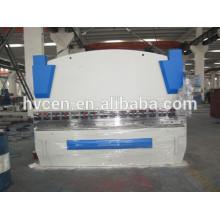 Presse hydraulique tandem cadre de frein