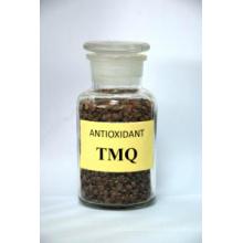 Rubber Antioxidant TMQ Chemical Additives Rd (CAS No. 26780-96-1)