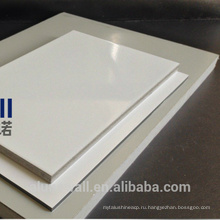 Alunewall хорошее качество панель из нержавеющей стали, АКП,из нержавеющей стали /алюминиевая составная панель