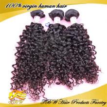 2015 Фабрика сразу Оптовая продажа девственницы индийские волосы в Индии,индийский храм волосы