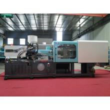 Máquina de fabricação de produtos plásticos pré-fabricados PET