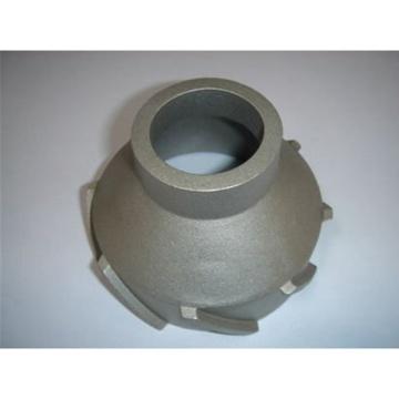CNC Machining Services-CNC Machine-Точная обработка с ЧПУ