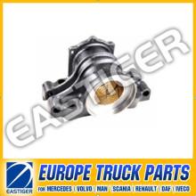 Piezas de camión para Hino Trunion Seat Xld-T108-7