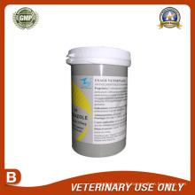 Médicaments vétérinaires de Bolus Oxfendazole 150mg