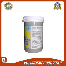 Veterinary Drugs of Oxfendazole Bolus 150mg