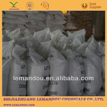 industrial grade magnesium hydroxide Mg(OH)2 99%