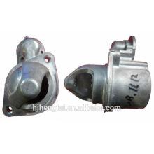 engine starter parts
