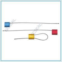 nummerierte Kabel Siegel mit hoher Zugfestigkeit Qualität GC-C3001