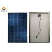 2015 Горячие продажи 195W PV панели поликристаллических солнечных модулей
