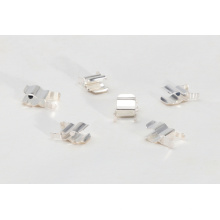 Fuse Clip for 5 X 20 mm Tube Fuse
