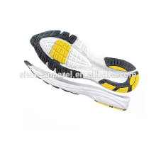 wholesale shoe sole running Shoes outsole 2016