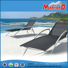 Modern Patio Wholesale Outdoor Sun Loungers