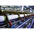 Full Automatic Spandex Yarn Covering Machine