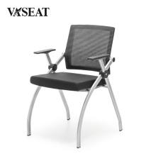 Т-083SH школе и обучение стулья