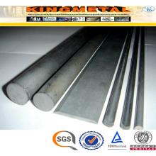 Best Price High Quality Tungsten Rod/Bar W1/W2