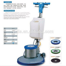 A-002 marble floor polishing machine for floor washing cleaning machine