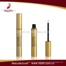 Neuheiten Großhandel Porzellan Kosmetik Verpackung flüssige Eyeliner Rohr