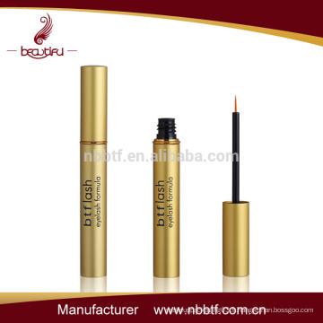 Nouveautés en gros en Chine emballage cosmétique tube d'eye-liner liquide