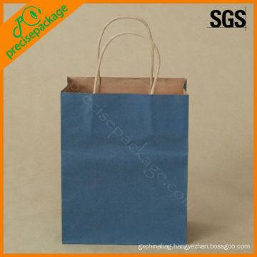 Machine Making Kraft Paper Bag(PRP--428)
